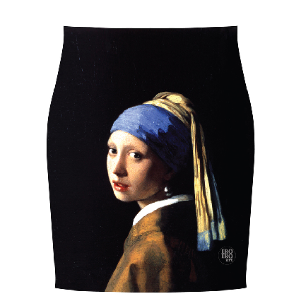 SK0001_falda-la-joven-de-la-perla-.-johaness-vermeer-1665-1667_catalog –  IROIROart