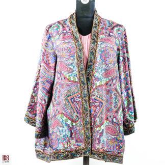 Kimonos & top